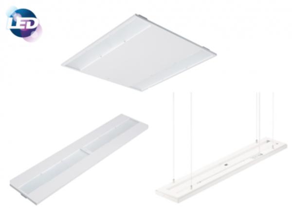 Đèn LED Philips Coreline LED 2.5(1)