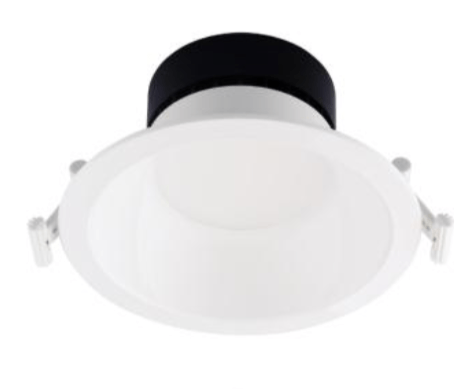 Đèn LED Philips Green Space gen 4-IP54