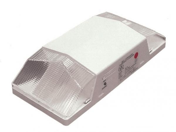 Đèn khẩn cấp PNE TEL 32