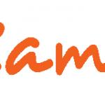 zam logo-w-min