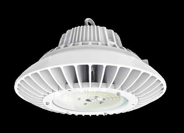 Đèn Zamled Highbay ZH-A5F