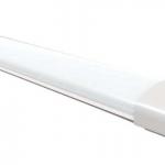 Đèn chống thấm Zamled ZW-30A