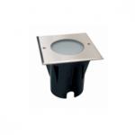 Philips LED Marker BBG151