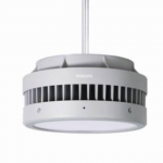Đèn LED Philips BY268P(1)