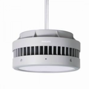 Đèn LED Philips Smartbay BY268P