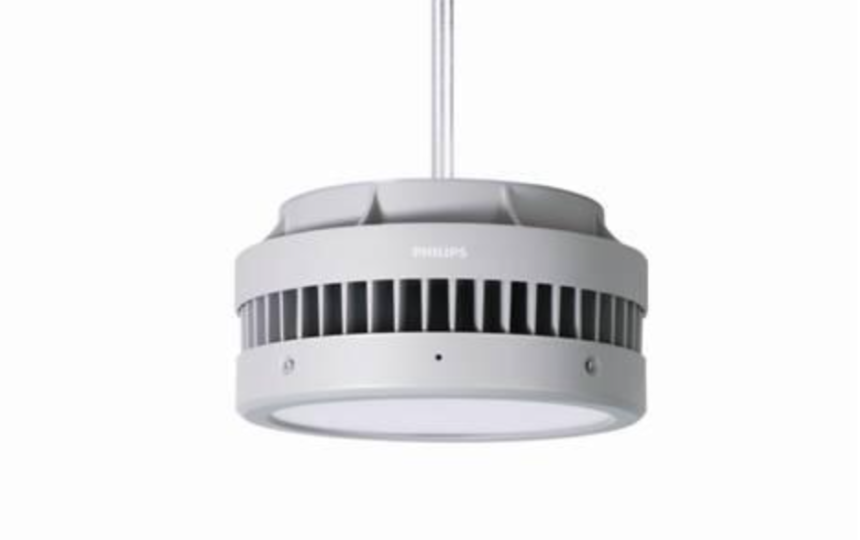 Đèn LED Philips BY268P(1)