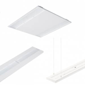 Đèn LED Philips Coreline LED 2.5