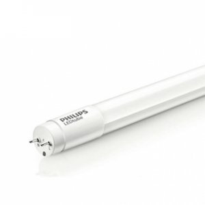 Bóng tuýp Philips led T5 1m2 Essential Ledtube 16W 865 G5I