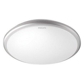 Đèn led Philips ốp trần Twirly 31824 12W WHT