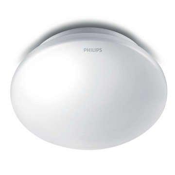 Đèn led Philips ốp trần Moire 33369 10W Ceiling