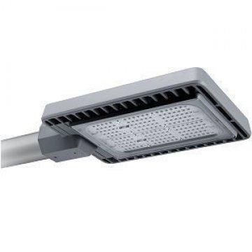 Đèn Led Philips đường BRP393 LED240NW 200W DM GM