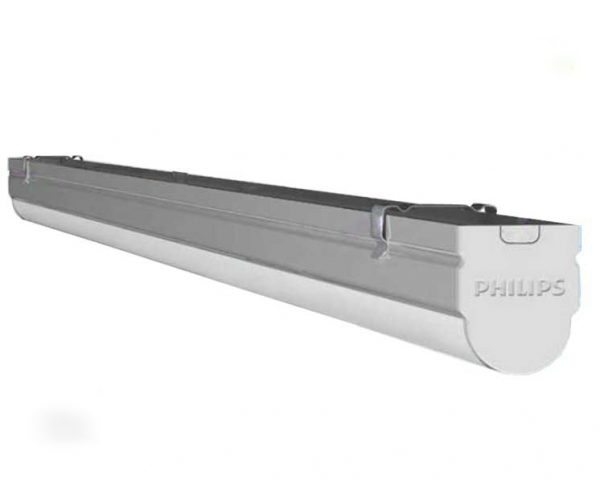 Den led philips-BN012C