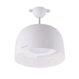 Đèn Led Philips nhà xưởng LowBay BY158P LED21/CW/NW/WW PSU 30W
