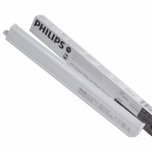 Bộ đèn Philips led Slim Batten 7W BN068C L600