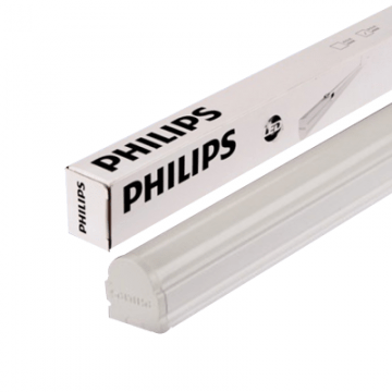 Bộ đèn Philips led Essential SmartBright Batten 8W BN016C L600