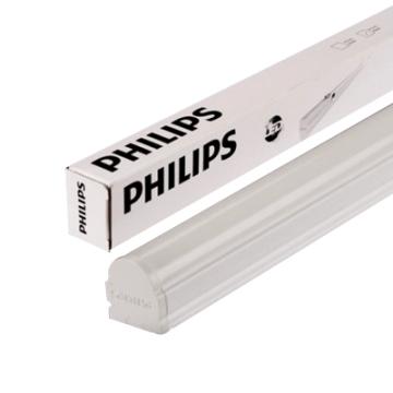 Bộ đèn Philips led Essential SmartBright Batten 8W BN016C L600