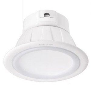 Đèn led Philips âm trần Smalu 9W 59062