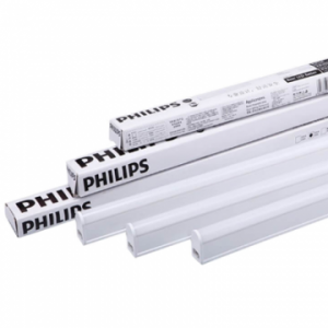 Bộ đèn Philips Led9 Batten 9.6W BN058C L900