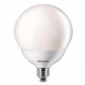Đèn led Philips Globe 11.5W-85W G120