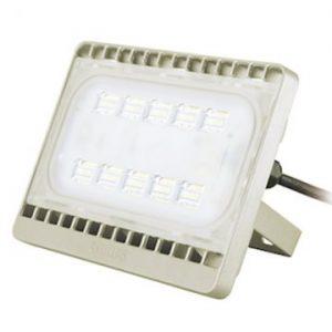 Đèn pha Philips Led 70W BVP161 LED60/CW WB