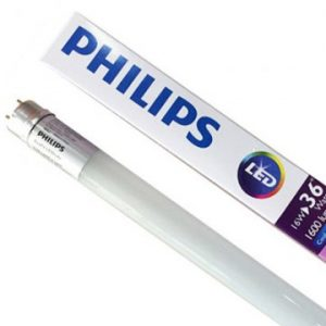 Bóng Led Philips tuýp Ecofit 18W 1m2 T8 AP I G