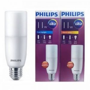 Đèn Led Philips Stick 11W E27