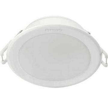 Đèn LED Philips âm trần 13W MESON 59464