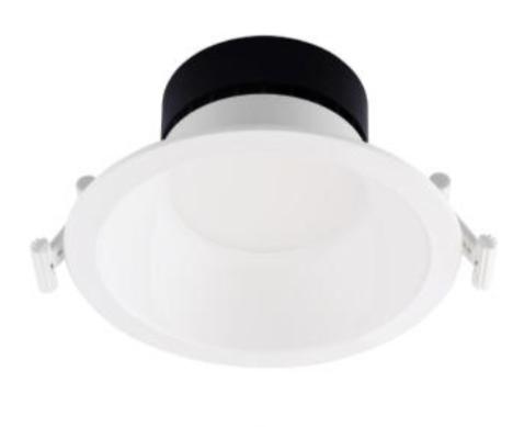 Đèn LED Philips Green Space gen 4-IP54
