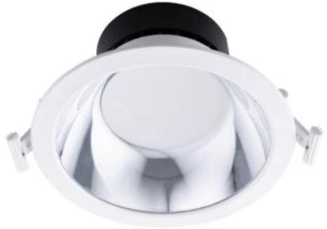Đèn LED Philips Green Space gen 4-IP54(2)