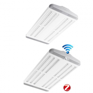 Đèn LED Philips Greenup Highbay BY550P