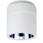 Đèn Philips LED GreenSpace Surface-mounted IP20-IP65(1)