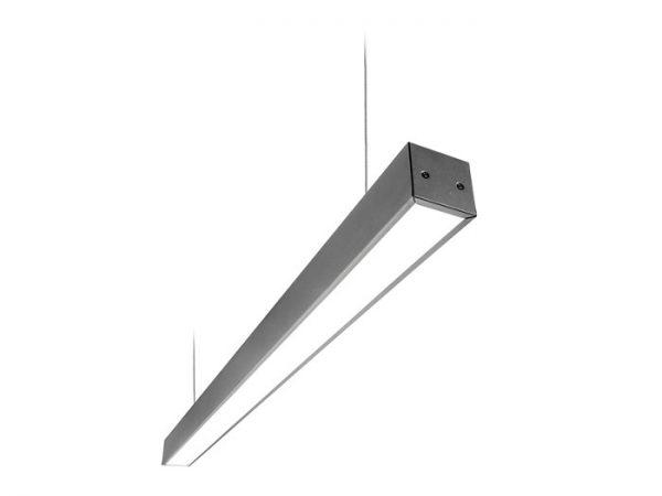 Đèn LED Philips SmartBright Suspension RC095V