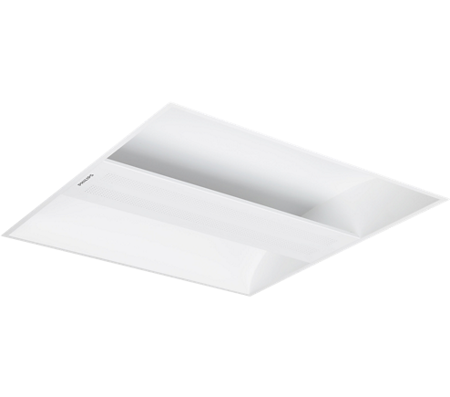 Đèn LED Philips Coreview G3 RC420B