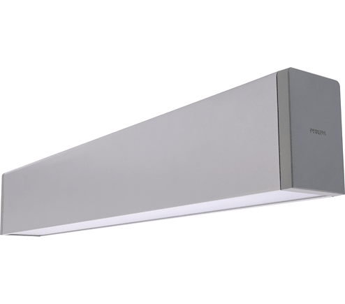 Đèn LED Philips SlimBalance RC500B
