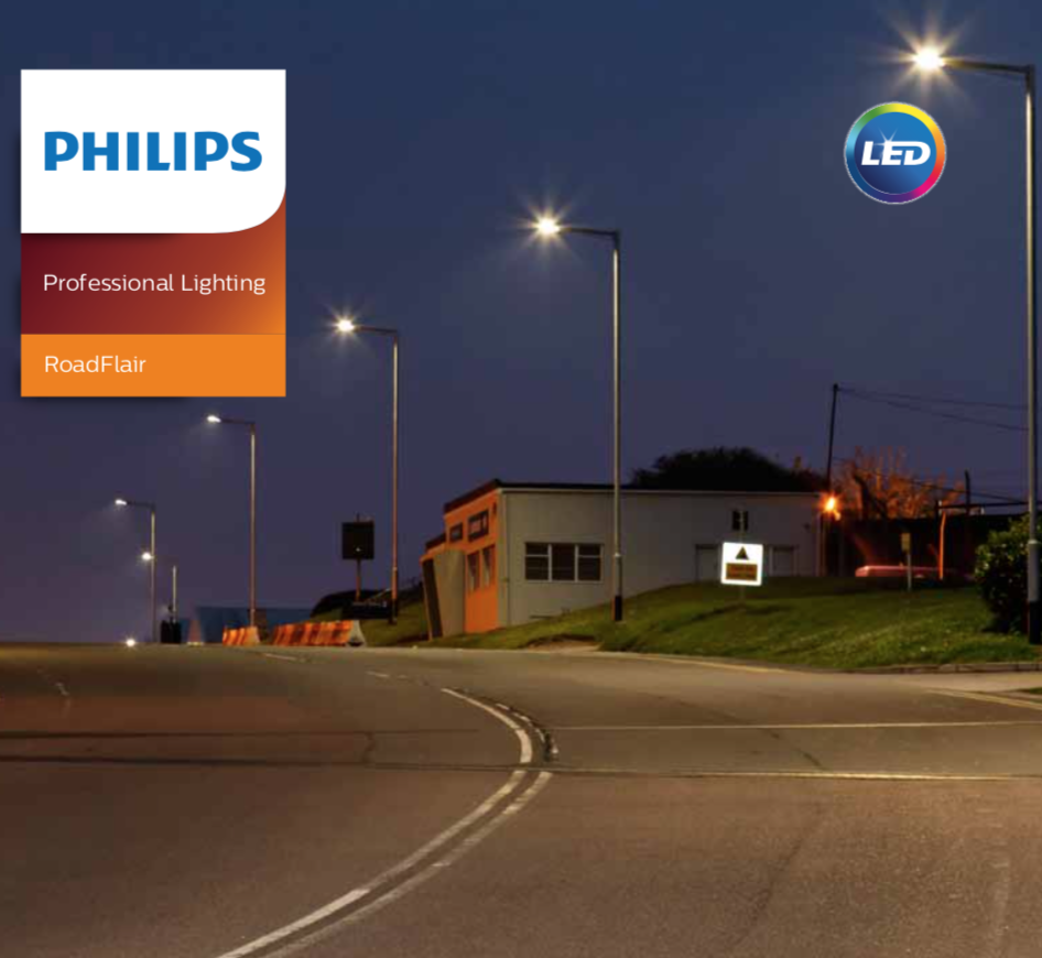 đèn led philips_BN188_corerange_batten (3)