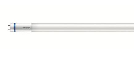 Bóng đèn LED Philips MASTER LED tube T8