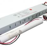 Pin dự phòng PNE 300A-T4