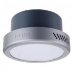 Đèn LED Philips SmartBright Essential Highbay-BY218(1)