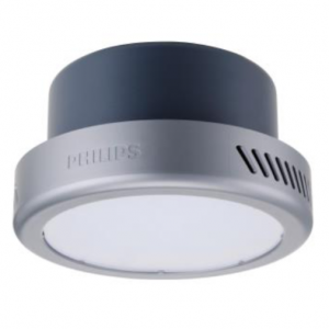 Đèn LED Philips SmartBright Essential Highbay-BY218