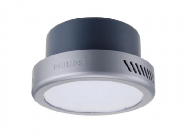 Đèn LED Philips SmartBright Essential Highbay-BY218(1)