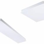 Đèn LED Philips SmartBright Panel -RC099V(1)