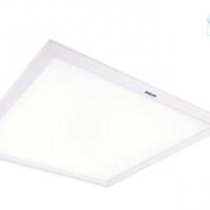 Đèn LED Philips SmartPanel 2.0-RC160V-gen 2