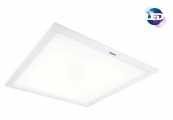 Đèn LED Philips SmartPanel 2.0-RC160V-gen 2