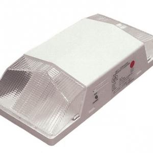 Đèn LED Khẩn cấp PNE TEL32 (3W)