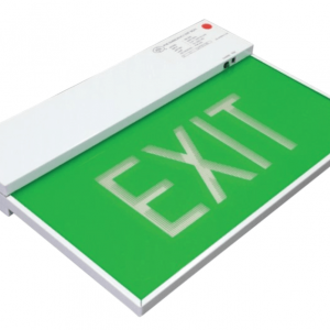 Đèn LED Exit PNE TEX300