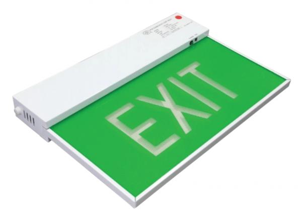 Đèn LED Exit PNE TEX300