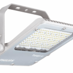 Đèn LED Philips Tango G2 LED Flood BVP281(1)