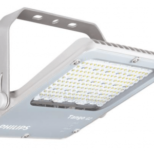 Đèn LED Philips Tango G2 LED Flood BVP281