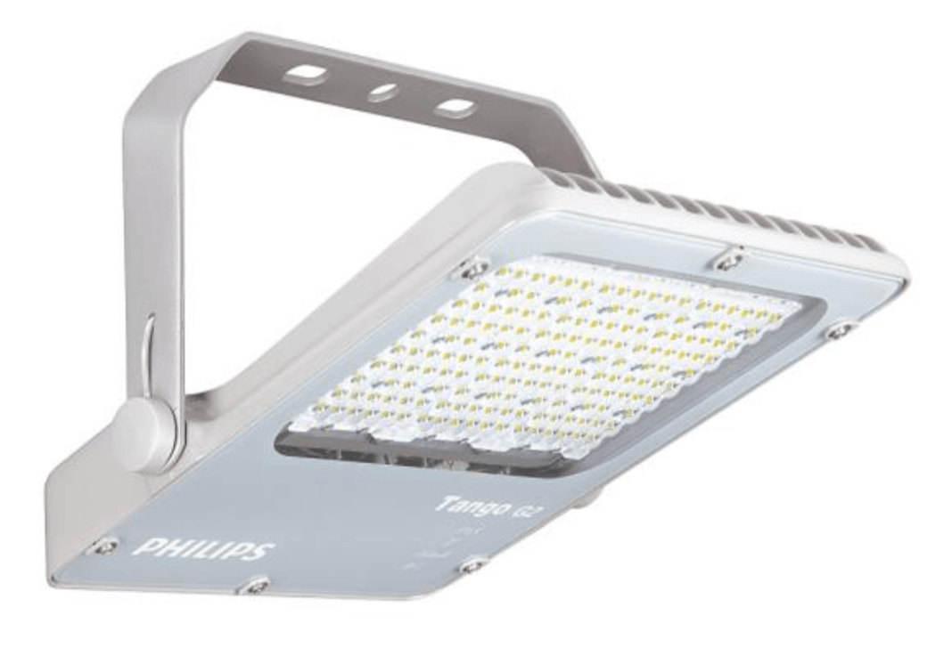 Đèn LED Philips Tango G2 LED Flood BVP281(1)