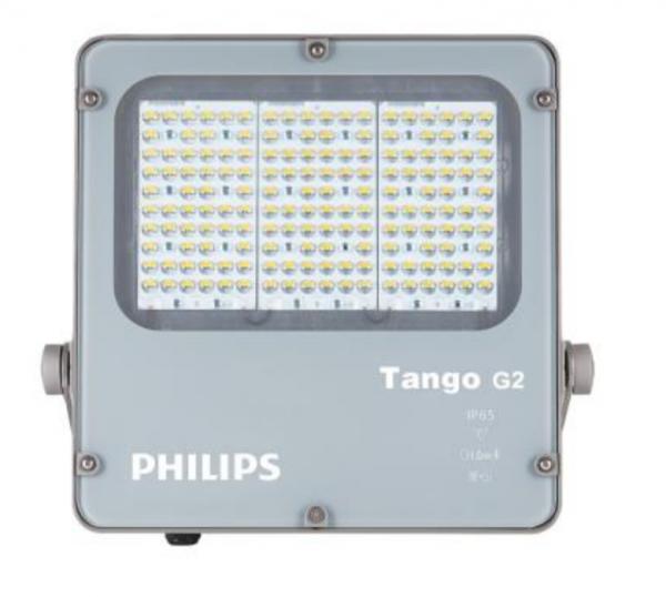Đèn LED Philips Tango G2 LED Flood BVP281